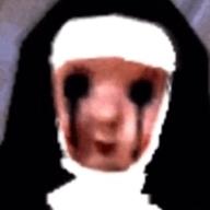 修女屠杀夜 1.3