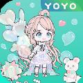 YOYO娃娃 1.0