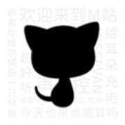 猫耳FM5.5.3版本 5.5.9