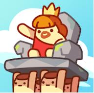 轻轻松松做黄帝游戏最新版 0.14.10