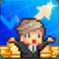 点点亿万富翁游戏最新版 1.25.3