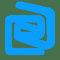 易人社 v1.0.6