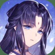 仙剑奇侠传九野ios版 v1.0.57