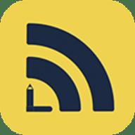 GiWiFi校园助手苹果版 v2.4.1.4