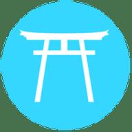 喵兔动漫社app下载 1.0