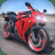 极限摩托车中文版 11.0