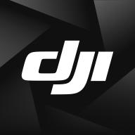 DJI Mimo 1.6.4