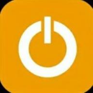 叮咚众包手机版 1.1.3