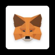 metamask安卓 2.2.0