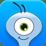 蚂蚁兼职官方版 2.1.6