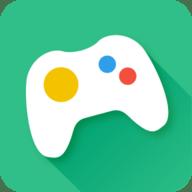 4355游戏网下载手机版 1.6.8