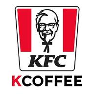 KFC Qatar苹果版 5.1.1