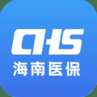 海南医保网上缴费app 1.3.4
