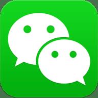微信运动计步器手机版 8.0.15