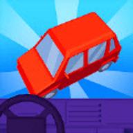 躲避车祸模拟器 0.1
