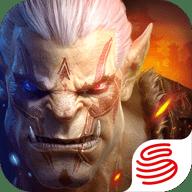 战争怒吼手机版 v1.8.5.101