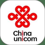 江苏联通网上营业厅app 8.9