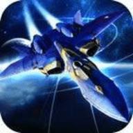 雷电终极轰炸官方正式版 2.4