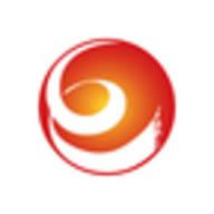 北京燃气官方app 2.5.9
