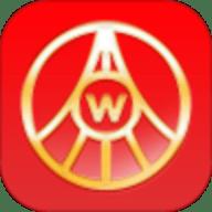 五粮液防伪专网app 2.0.0.467
