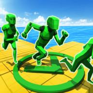 孤岛逃生3D 0.1