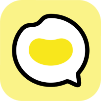 咸蛋口语 1.0.2