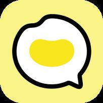 咸蛋口语苹果 1.0.2