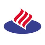 太原天然气app最新版 1.7.0