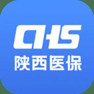 陕西医保缴费app 1.0.0