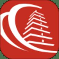 西安市民卡天然气充值app 5.2.1