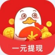 赚钱呗苹果版 1.1.3