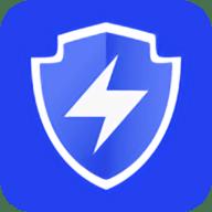 全民反诈苹果版 v1.8.9