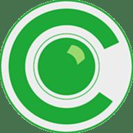 Seetong苹果版 v6.3.1-0826
