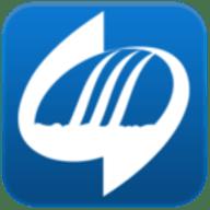 贵州统计发布苹果版 2.2.0