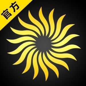 金沙游戏app