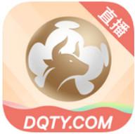 斗球APP官方ios版 1.7.7