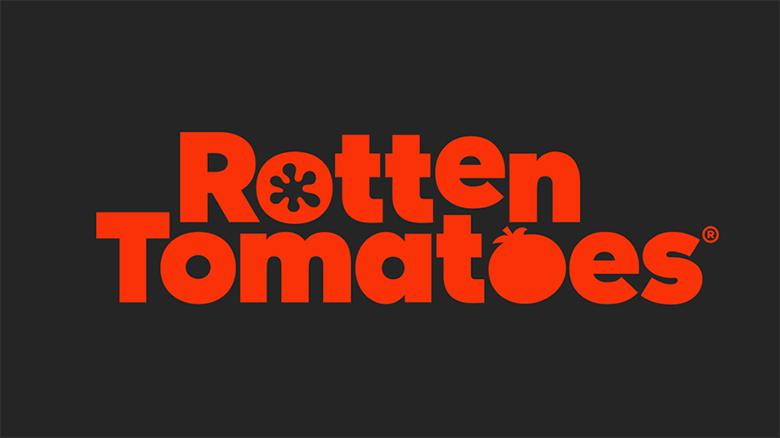 烂番茄苹果版 v1.45
