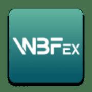 瓦特交易所iOS版 3.6.1