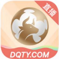 斗球直播ios官方版 1.7.7