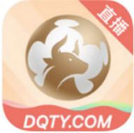 斗球苹果安装版 1.7.7