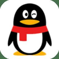 qq2020旧版本8.4.5苹果版 8.4.5