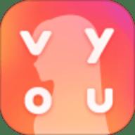 vyou微你ios版 v2.1.5
