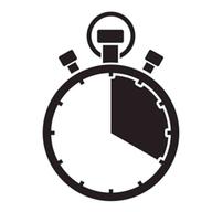 秒表计时器安卓版 2.0.1