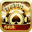 568棋牌娱乐 v1.2.0