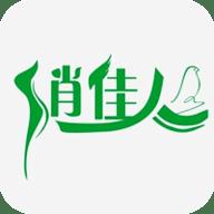 俏佳人视频大全_俏佳人视频app