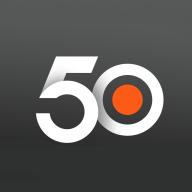 50度app怎么下载_50度app下载安装