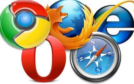 浏览器下载_浏览器有哪些
