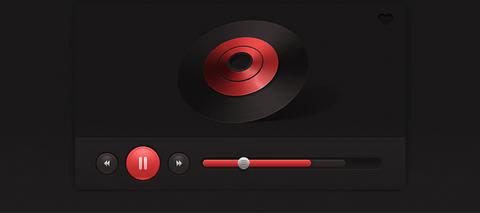 音乐播放器软件哪个好_音质好的音乐播放器软件