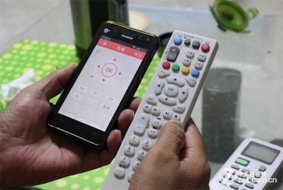 手機萬能遙控器app哪個好_萬能遙控器app哪個好用