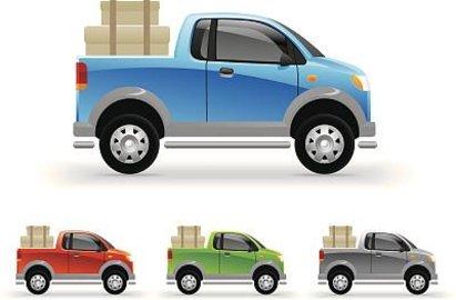 搬家貨車叫車哪家便宜_搬家拉貨哪個平臺最好